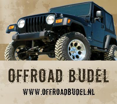 Offroad Budel online!