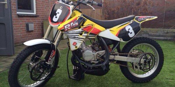 slider-img-807
